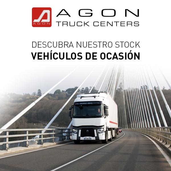 Consulte el Stock de vehículos de ocasión