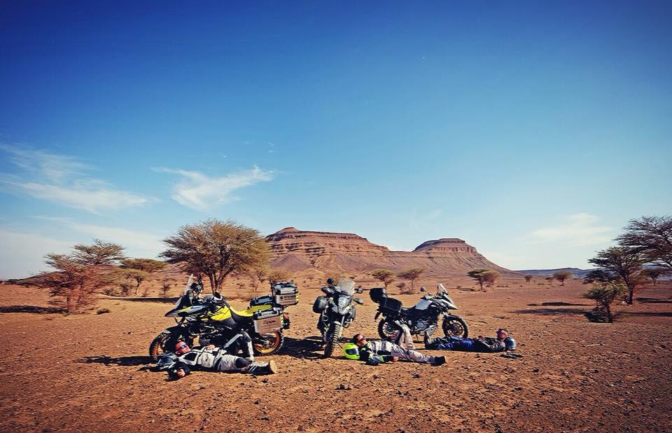 https://motosmarin.com/lost-in-morocco-la-ultima-aventura-de-motos-marin/