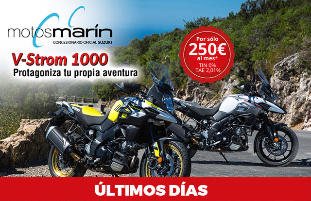https://www.motosmarin.com/suzuki-v-strom-1000-por-250-euros-al-mes-financiacion-0-tin/