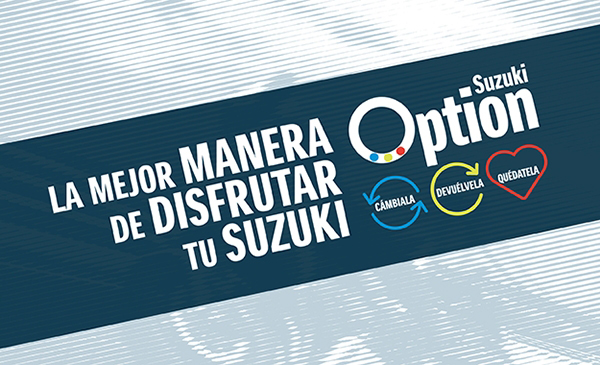 https://motosmarin.com/suzuki-option-la-mejor-manera-de-disfrutar-tu-moto-suzuki/
