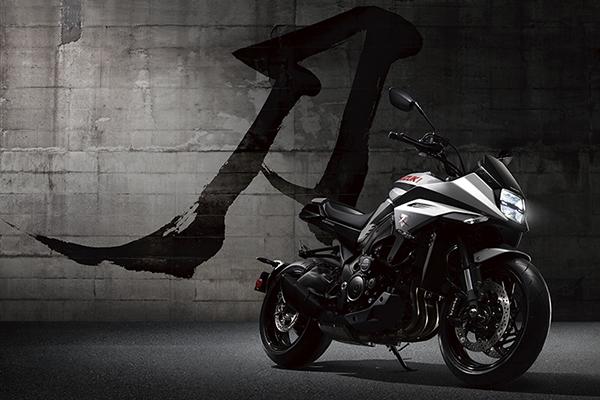 https://motosmarin.com/motos-nuevas/carretera/katana/
