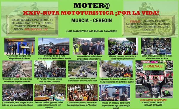 https://motosmarin.com/xxiv-ruta-mototuristica-por-la-vida-murcia-cehegin/