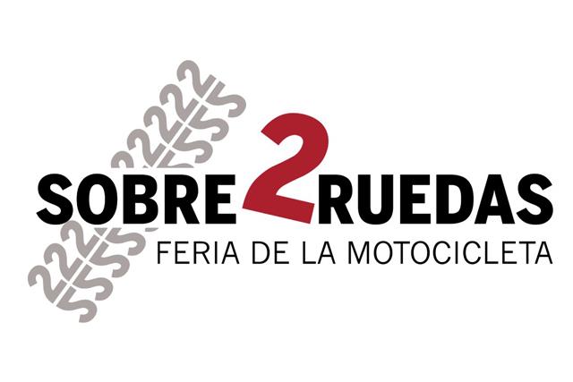 https://motosmarin.com/motos-marin-acudira-a-la-11a-edicion-de-la-feria-de-la-motocicleta-sobre2ruedas/