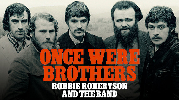 FILMIN - Página 21 B660ac9f-6d8e-4b8d-9733-6fb246160b2f-CARD-NL---ONCE-WE-WERE-BROTHERS.-ROBBIE-ROBERTSON-AND-THE-BAND